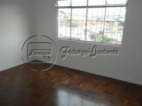 Apartamento em Vila Medeiros - São Paulo