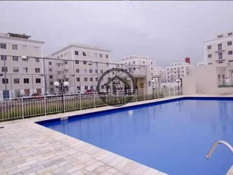 Apartamento a Venda em São Leopoldo