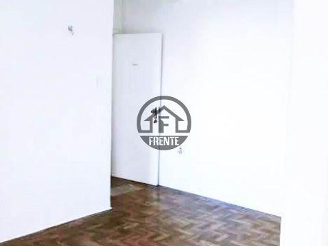 Apartamento a Venda de 2 dormitórios no centro de São Leopoldo