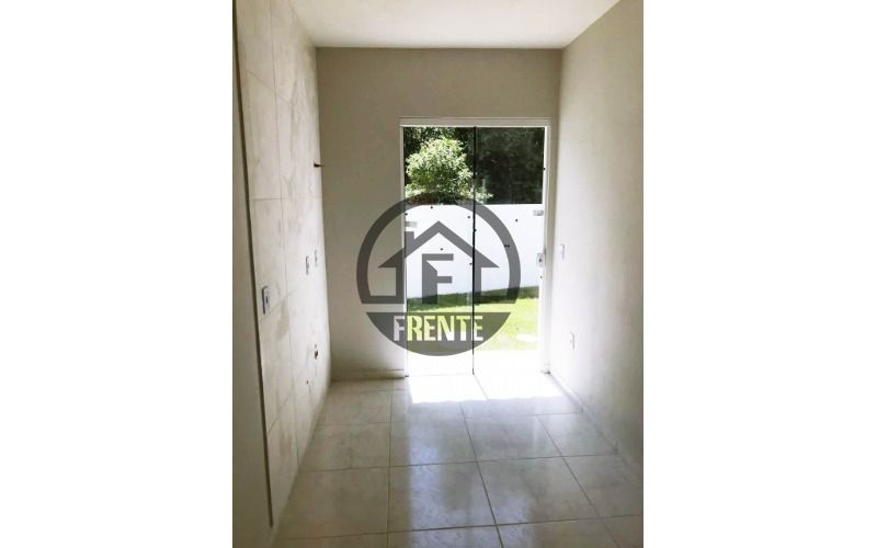 casa+venda+sapucaia+do+sul+barata (14)