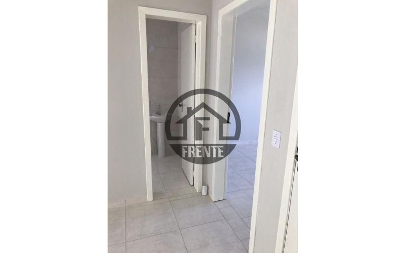 casa+venda+sapucaia+do+sul+barata (8)