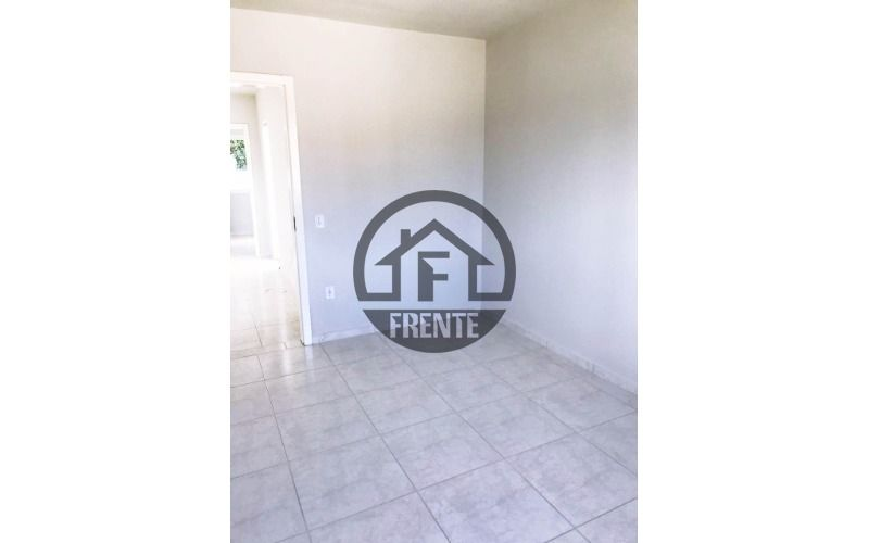 casa+venda+sapucaia+do+sul+barata (16)