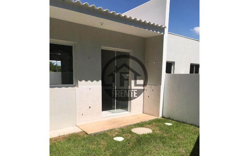 casa+venda+sapucaia+do+sul+barata (5)