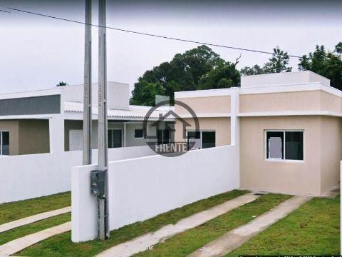 Casa 2 dormitórios a Venda cidade Sapucaia do Sul
