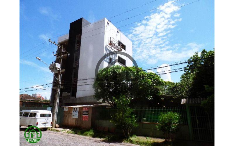 sala-comercial-sao-leopoldo-mavel-construtora (6).