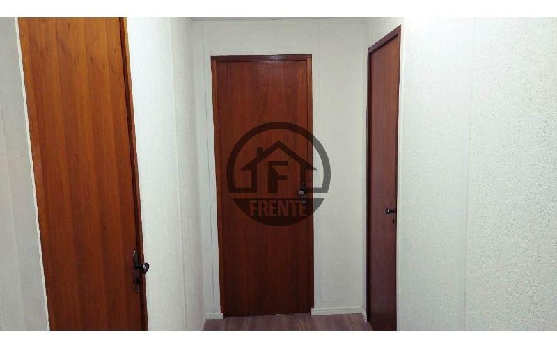 aluguel+sala+centro+sao+leopoldo+clinica+medida (7
