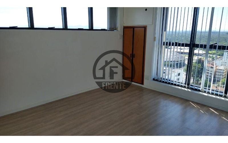 aluguel+sala+centro+sao+leopoldo+clinica+medida (2