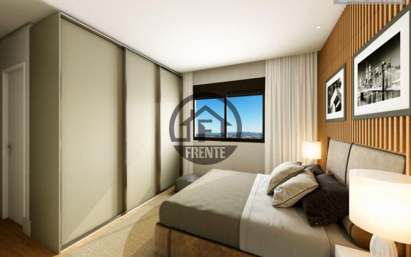 SUÍTE- 02 dormitórios.jpeg