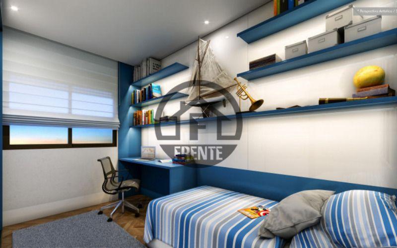 SOLTEIRO- 03 dormitórios.jpeg