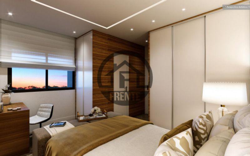 SUÍTE- 03 dormitórios.jpeg