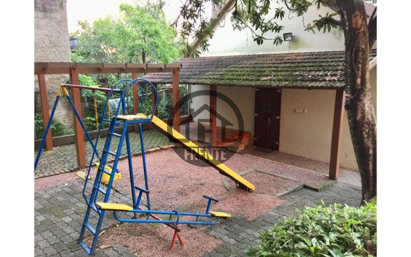 patio II.jpeg