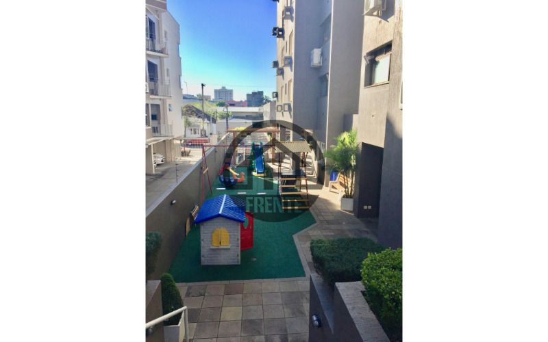 playground II.jpeg