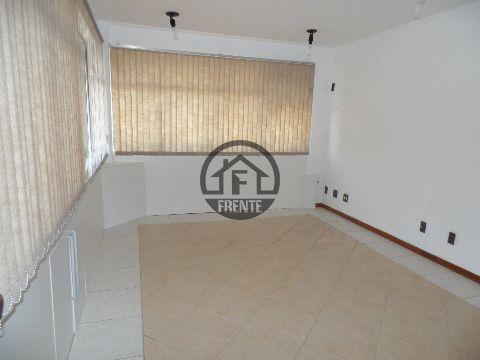 Sala Comercial a venda|Centro|São Leopoldo
