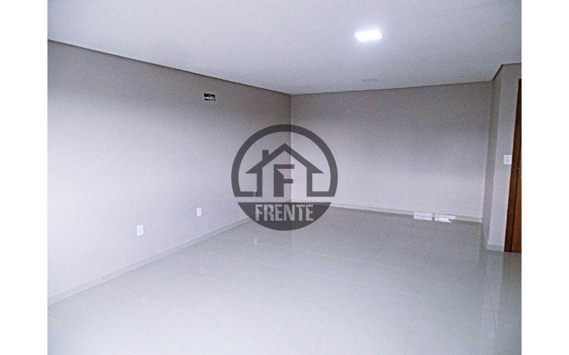 sala+comercial+aluguel+novo+hamburgo (5).JPG