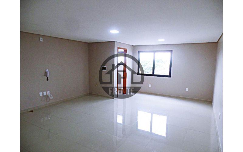 sala+comercial+aluguel+novo+hamburgo (3).JPG
