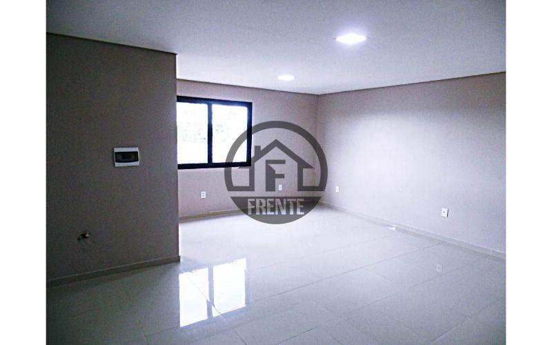 sala+comercial+aluguel+novo+hamburgo (1).JPG
