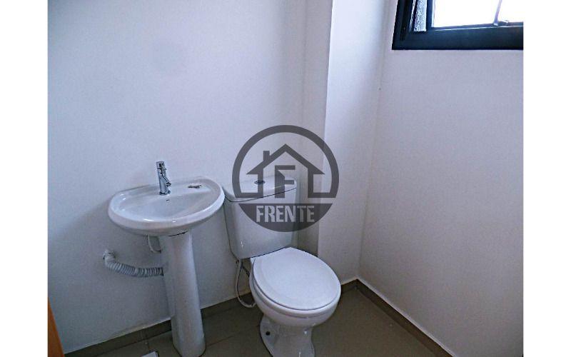 sala+comercial+aluguel+novo+hamburgo (6).JPG