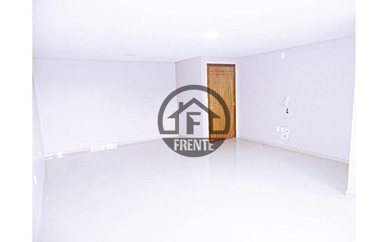 sala+comercial+aluguel+novo+hamburgo (4).JPG
