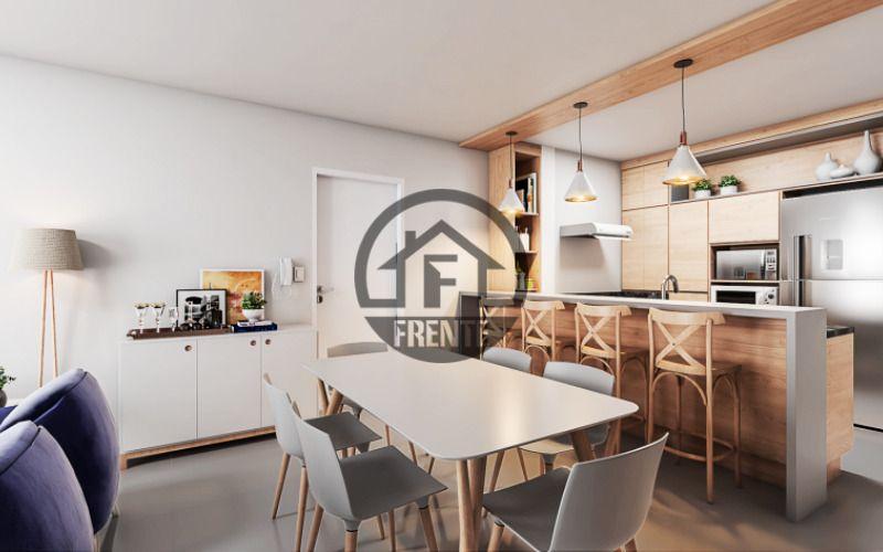 Apto 2 dormitórios - cozinha.png