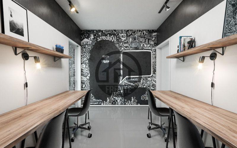 Espaço Executivo - Coworking.png