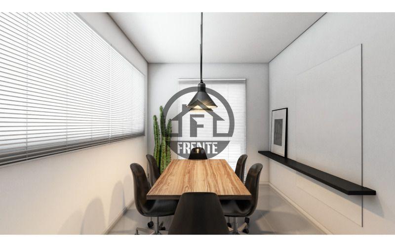 Espaço Executivo - Sala de Reuniões.png