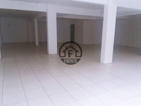 Sala Comercial|Centro|São Leopoldo