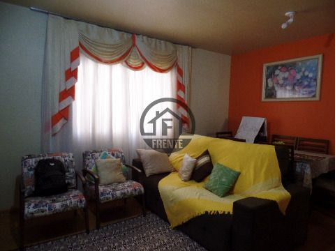 Apartamento 2 dormitórios|Centro|São Leopoldo