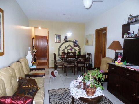 Apartamento à Venda|Centro|São Leopoldo