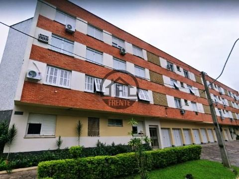 CENTRO | São Leopoldo