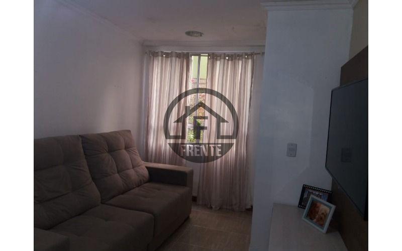 apartamento+venda+sao+leopoldo+pinheiro (7)