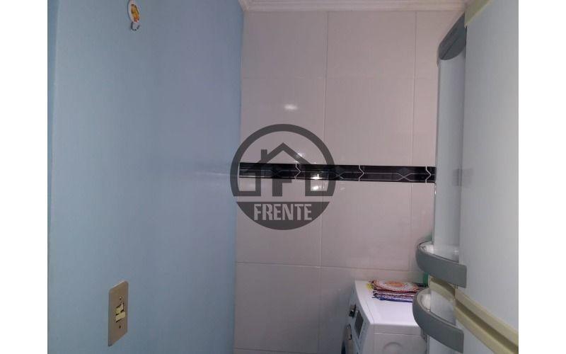 apartamento+venda+sao+leopoldo+pinheiro (11)