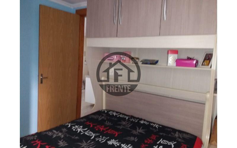 apartamento+venda+sao+leopoldo+pinheiro (13)