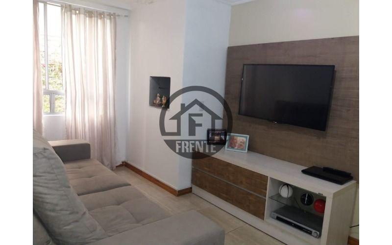 apartamento+venda+sao+leopoldo+pinheiro (1)