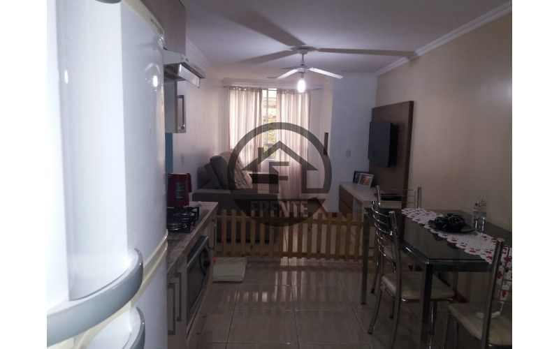 apartamento+venda+sao+leopoldo+pinheiro (9)