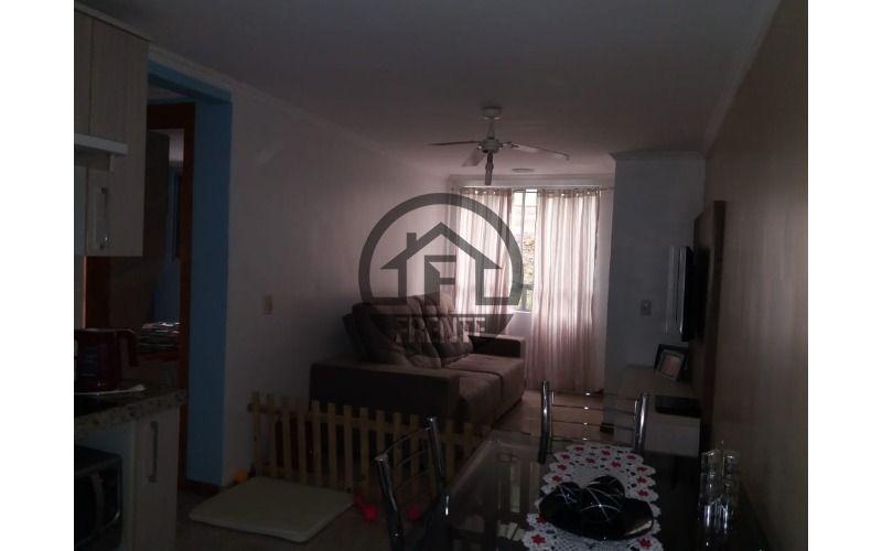 apartamento+venda+sao+leopoldo+pinheiro (4)