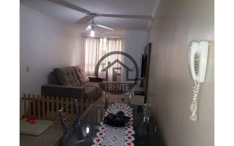 apartamento+venda+sao+leopoldo+pinheiro (8)