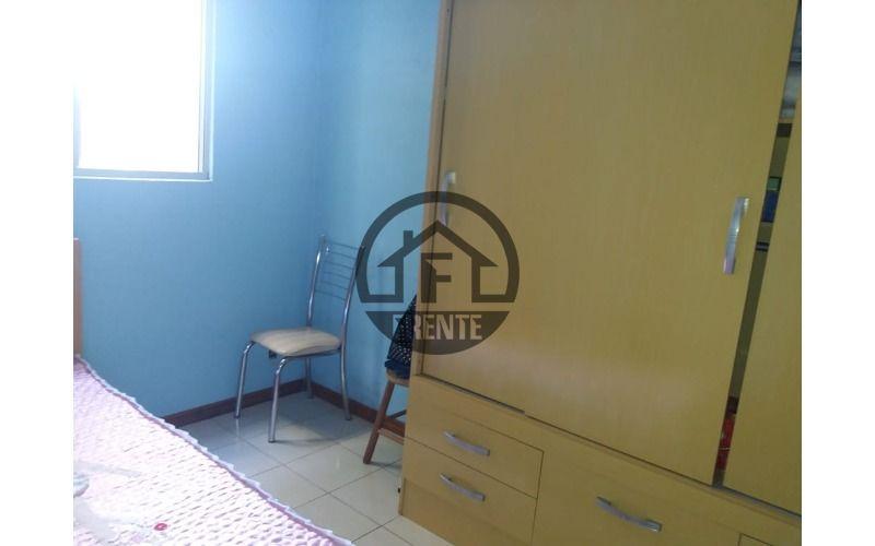 apartamento+venda+sao+leopoldo+pinheiro (5)