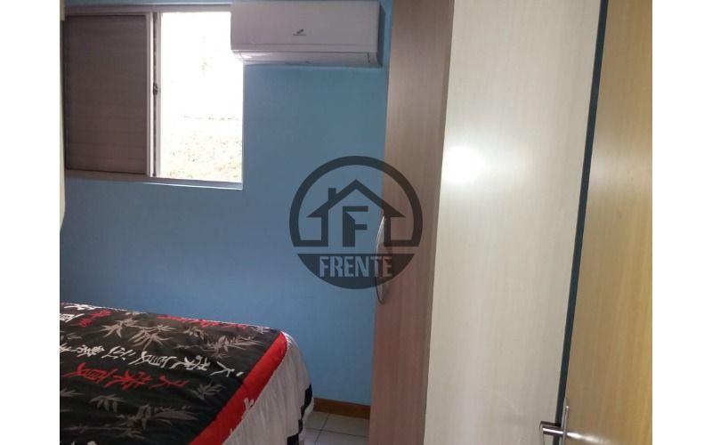 apartamento+venda+sao+leopoldo+pinheiro (6)