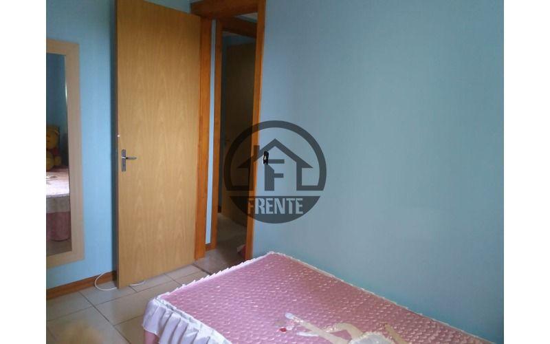 apartamento+venda+sao+leopoldo+pinheiro (3)