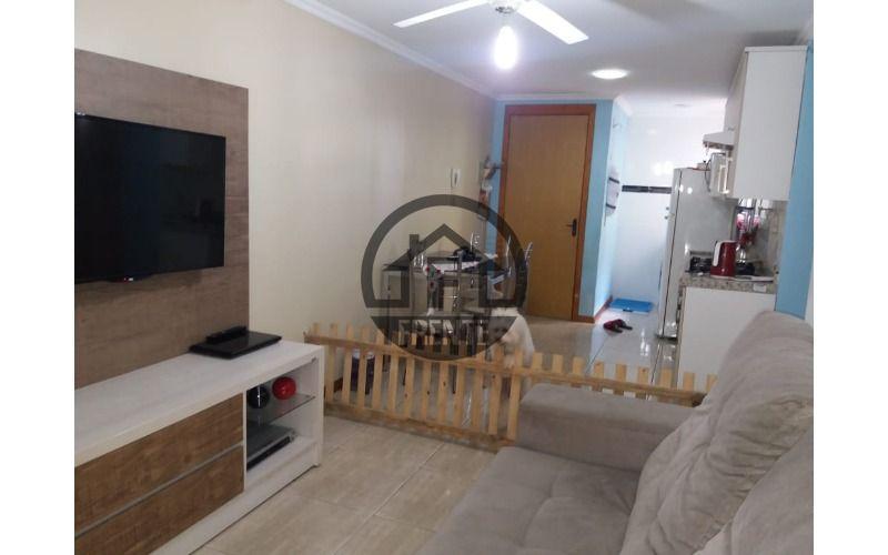 apartamento+venda+sao+leopoldo+pinheiro (12)