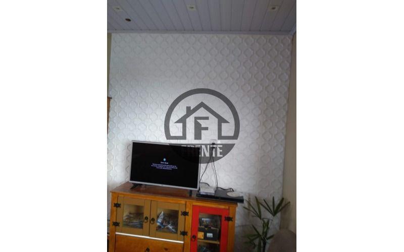casa+venda+feitoria+seller+sao+leopoldo (6)