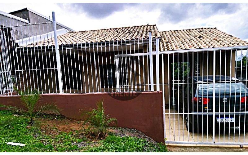 casa+venda+feitoria+seller+sao+leopoldo (9)