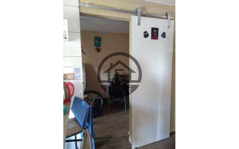 casa+venda+feitoria+seller+sao+leopoldo (3)