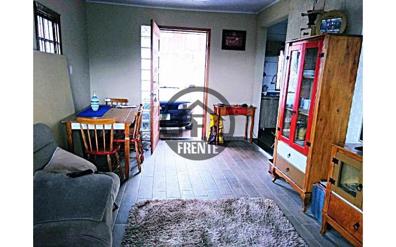 casa+venda+feitoria+seller+sao+leopoldo (4)