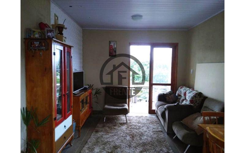 casa+venda+feitoria+seller+sao+leopoldo (7)