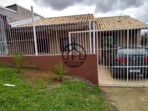 Feitoria Seller |São Leopoldo|