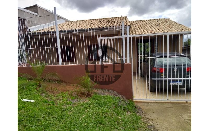 casa+venda+feitoria+seller+sao+leopoldo (1)