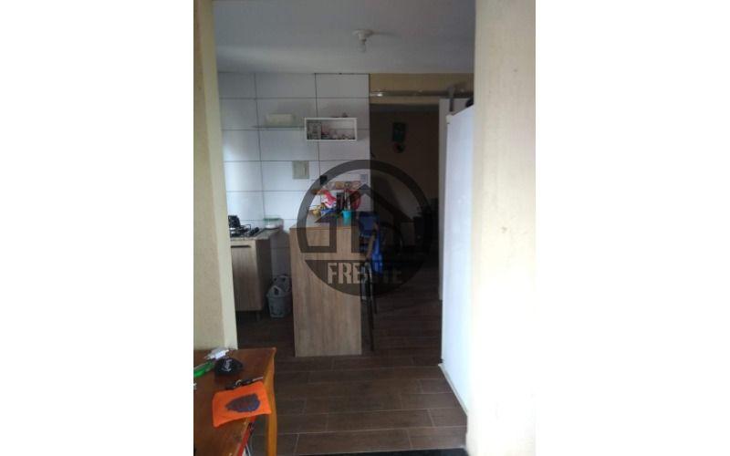 casa+venda+feitoria+seller+sao+leopoldo (10)