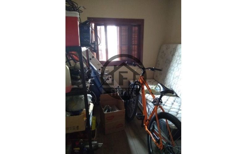 casa+venda+feitoria+seller+sao+leopoldo (12)
