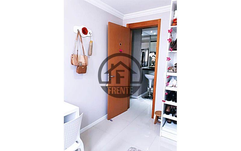 melhores+apartamentos+venda+em+sao+leopoldo (2)